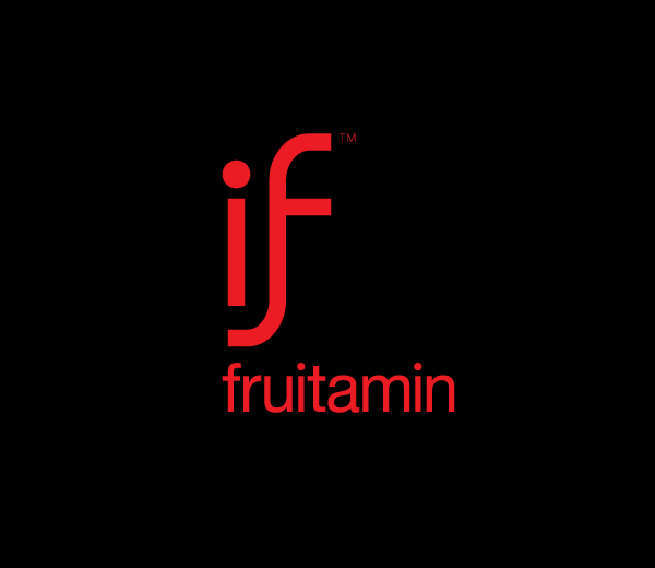IF Fruitamin Booth