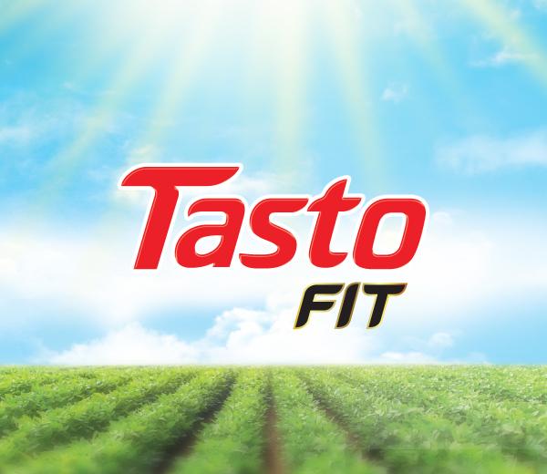 Tasto FIT