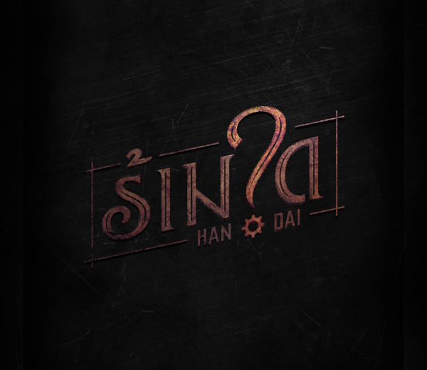 HAN DAI