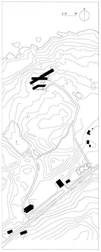 12.Site-plan