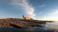 2013_04-Fogo_Island_Inn-Press-Photo_Credit_Alex_Fradkin2-1