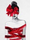 Jenny Liz Rome :: Birthday Girl