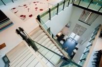 DesignJoyBlog // Lloyd Hotel Amsterdam Platform (2) - photo credits to L. Miserocchi