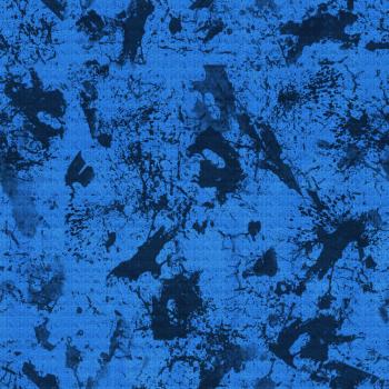 bevs-bluegrunge-01