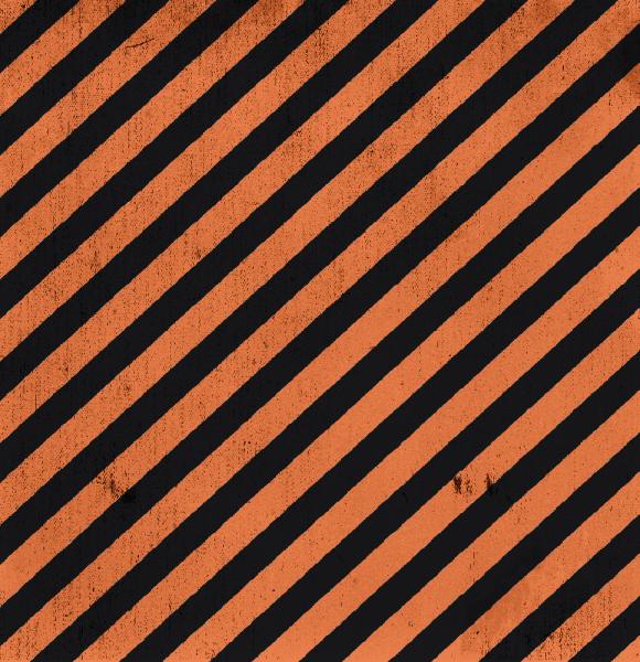 Halloween 2020 Grunge