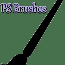 psbrushes