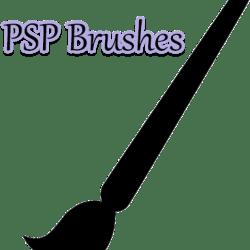 pspbrushes