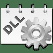 Paint Shop Pro DLLs & DLL Downloads