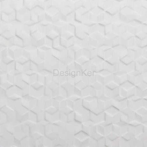 3D Verona Glossy