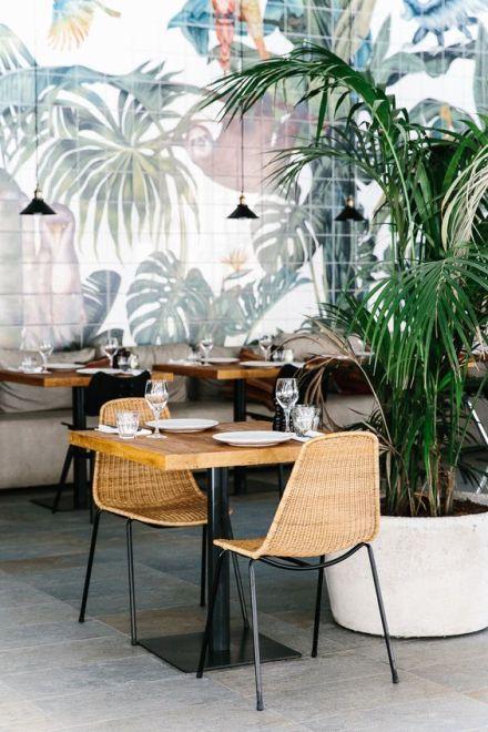 Casa Cook 01 | DesignKhora