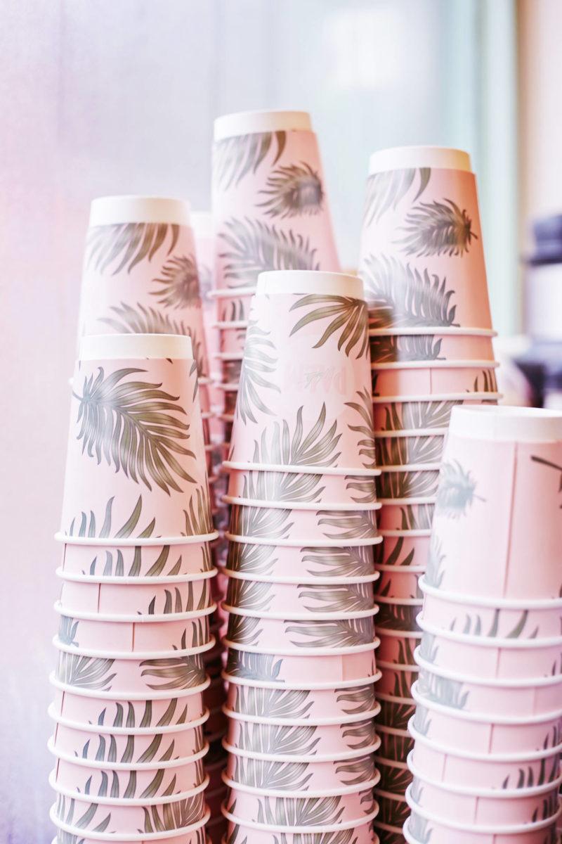 Palm Vaults 03 | DesignKhora