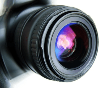online learning photography florida