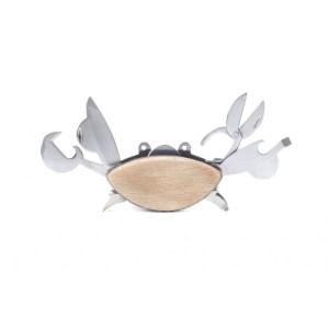 Multitool krabbe