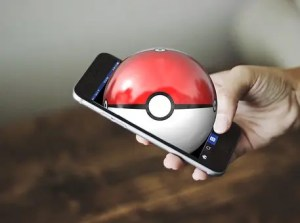 Pokemon, People, and Potential for the Future