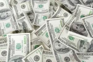 Who Says No to Money? Smart Entrepreneurs, Sometimes