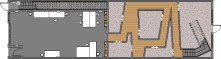 Phase 2: Rendered Layout 1