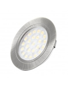 led cabinet lighting and lamps fittings