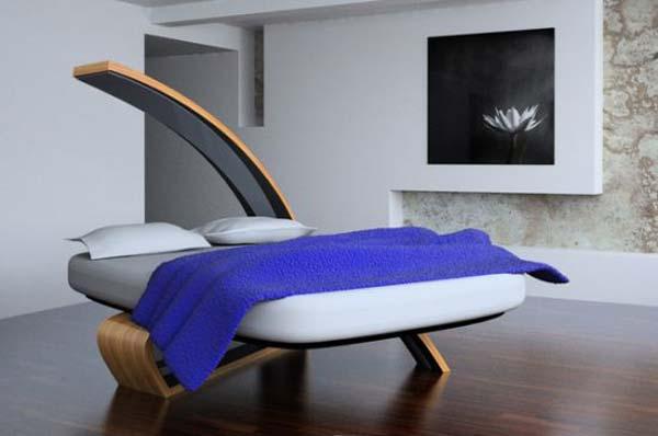 Bedroom Design Ideas Modern Minimalist Furniture For Sweet Dreams Interior Design Design