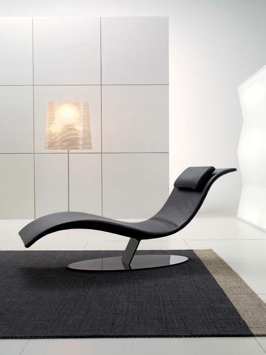 Ergonomic And Comfortable Eli Fly Chair for future interior design ...