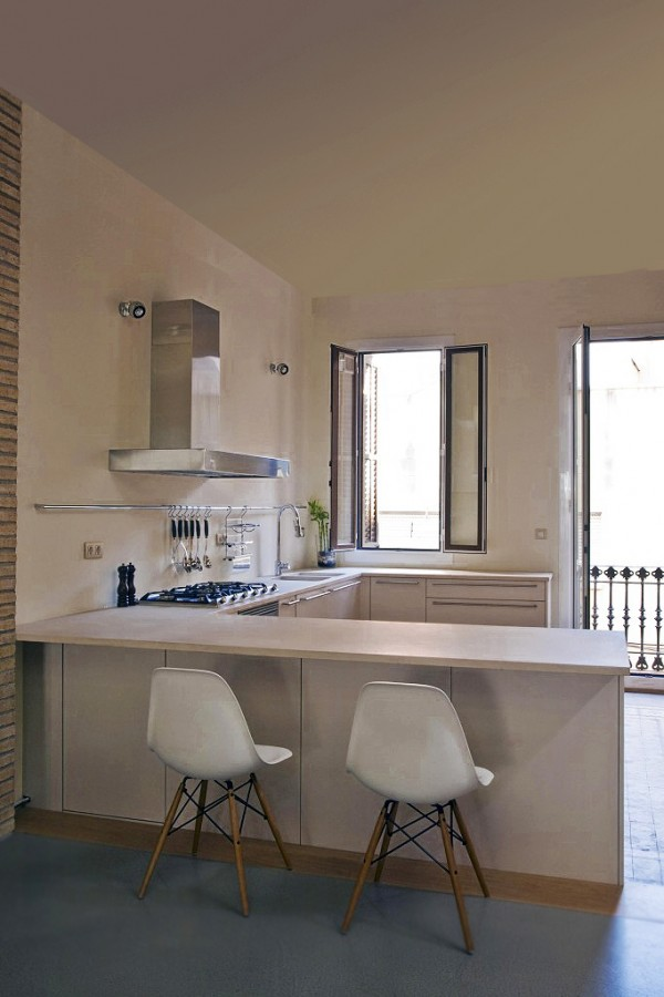 INTERIOR-RENOVATION-BARCELONA