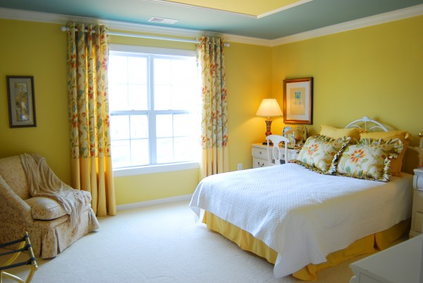 Bedroom Colors. Related ...