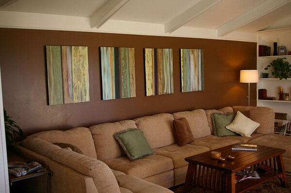 The Psychology Of Color For Interior Design – Interior Design