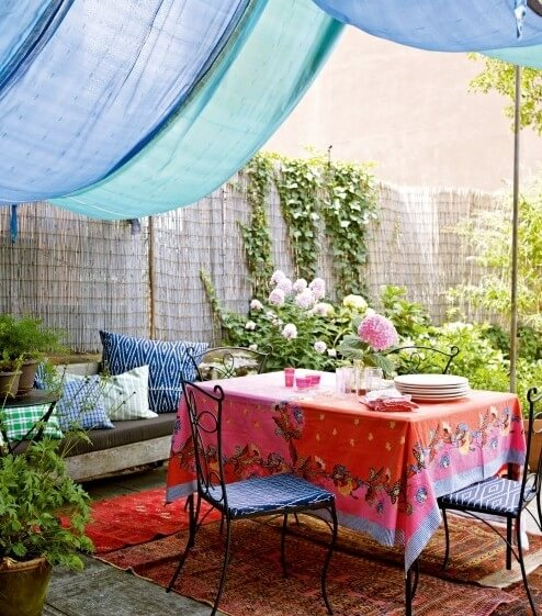 colorful-outdoor-space4