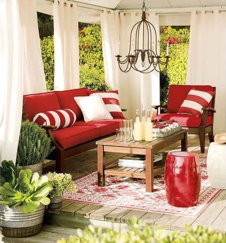 colorful-outdoor-space5