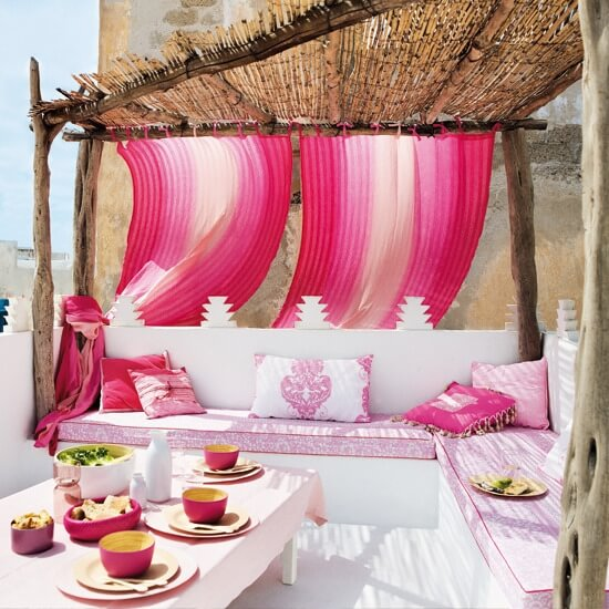 colorful-outdoor-space6