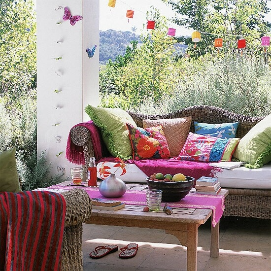 colorful-patio