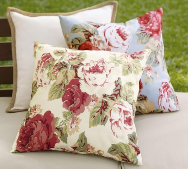 outdoor-pillow5