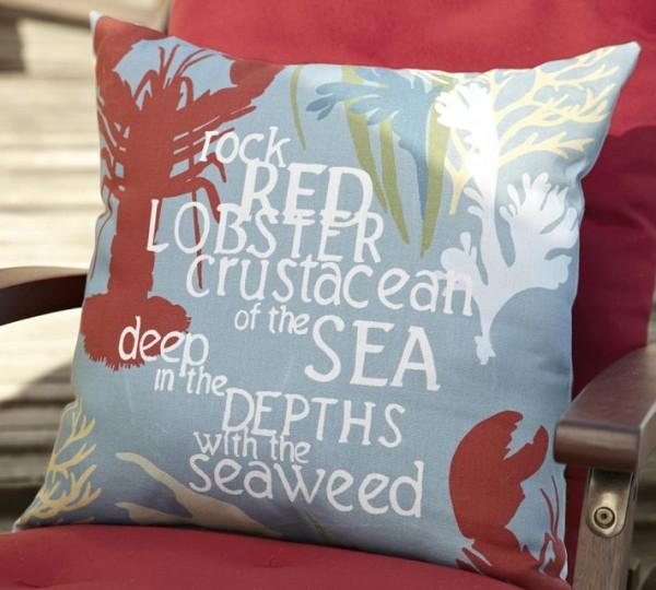 outdoor-pillows2