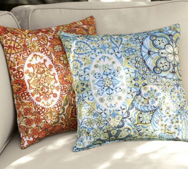 outdoor-pillows5