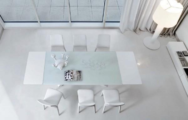 tables-big-table-design-bonaldo