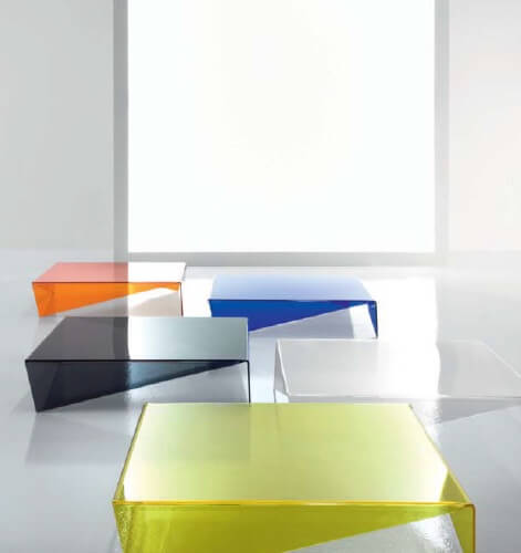 tables-Voilà-Max-Piva1