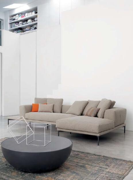 tables-designs-Big Planet-Gino-Carollo