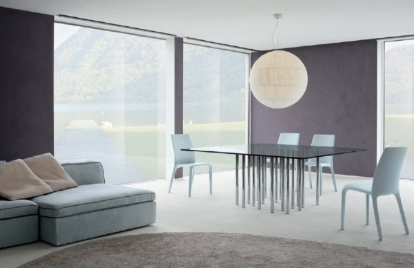 tables-Mille-bonardo