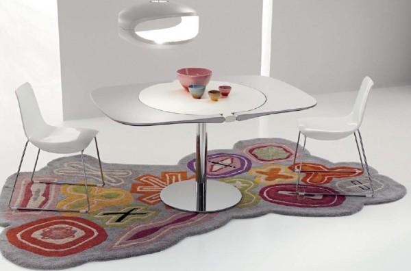 tables-Flap-Karim-Rashid