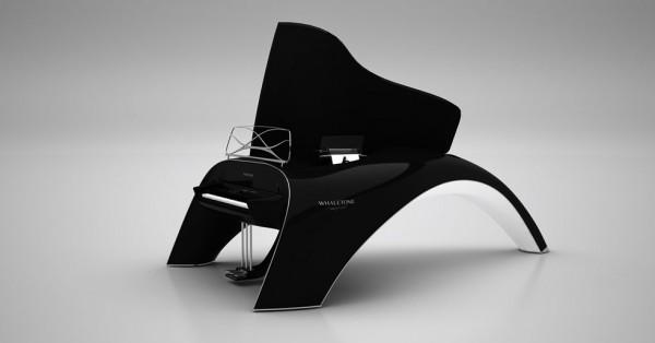 whaletone-musical-instrument