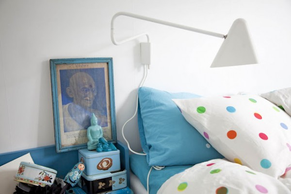 LED-light-IKEA