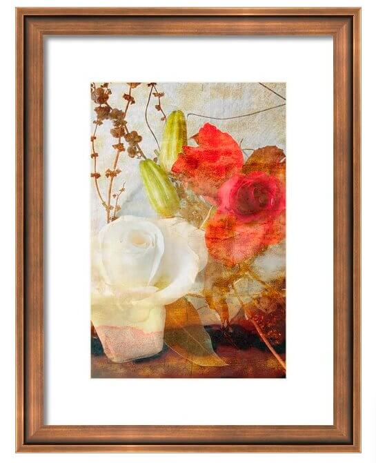 Unique-Floral-Art-Prints-by-DueAlberi