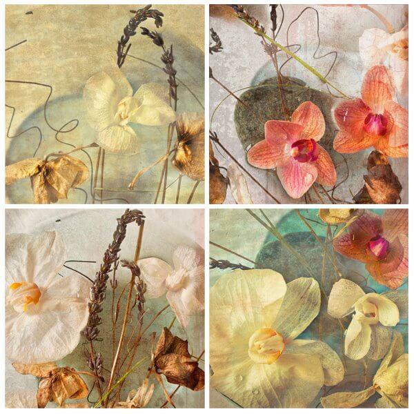 Original-Floral-Art