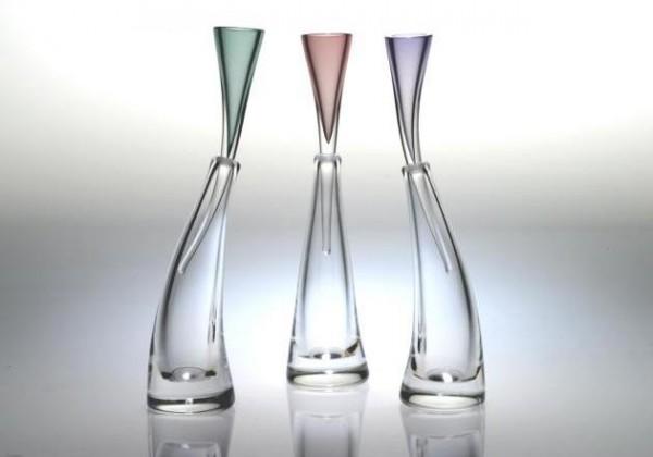 Glass-Bottles-Flute-Loco-Glass