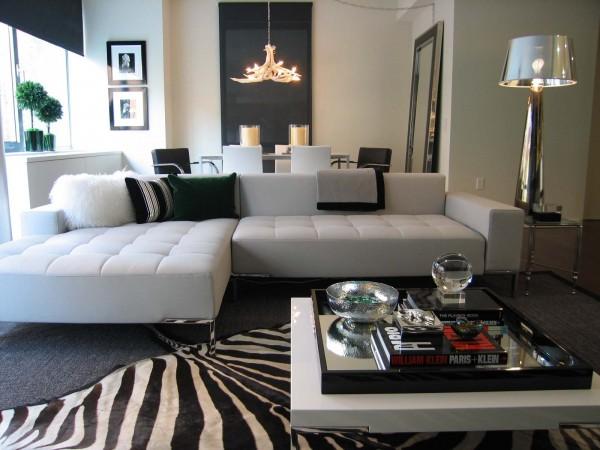 Zebra-print-rug-interior-design