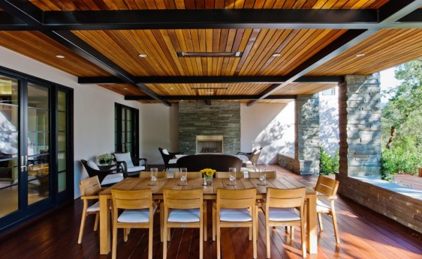 home-sweet-home-Calistoga-residence-renovation