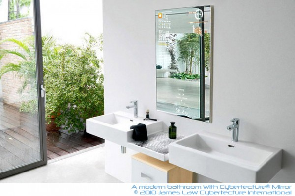 mirror-in-bathroom