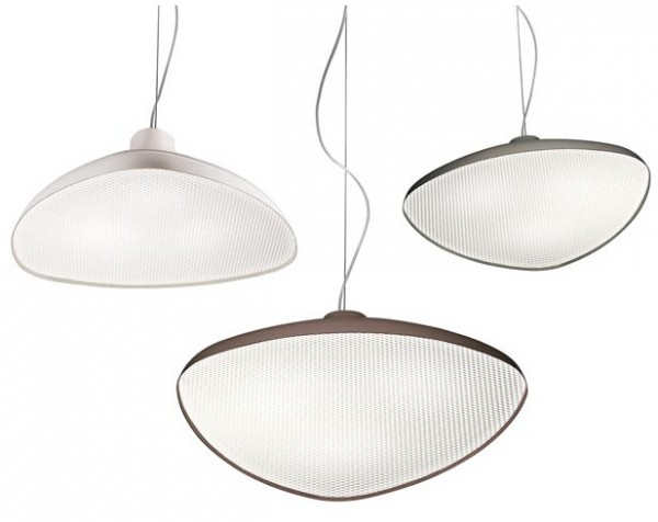 Trei-pendant-lights