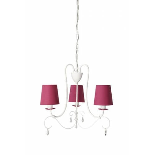 beautiful-chandelier-for-kids-room
