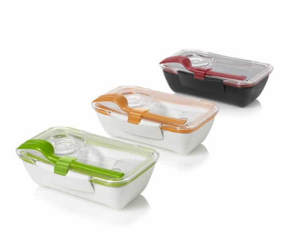 bento-box-storage-containers-colors