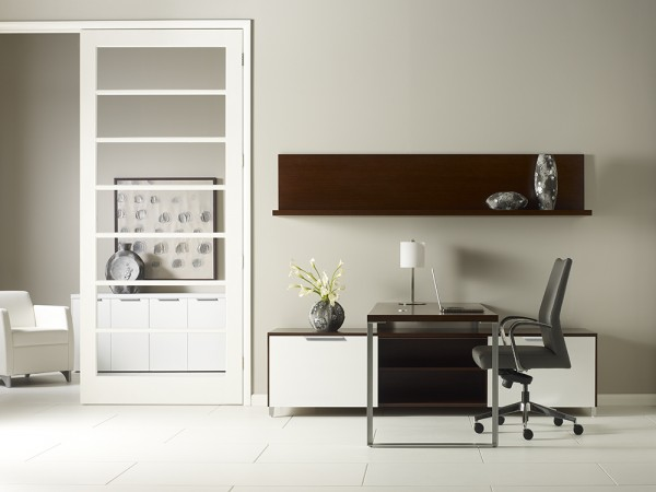 office-modular-solutions
